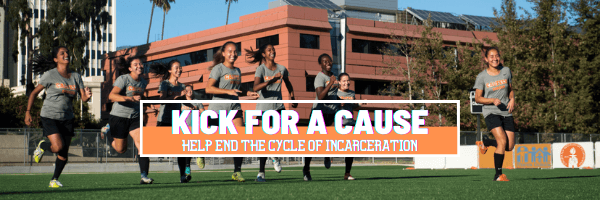 Kick for a Cause pic